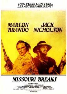 MissouriBreaksFren