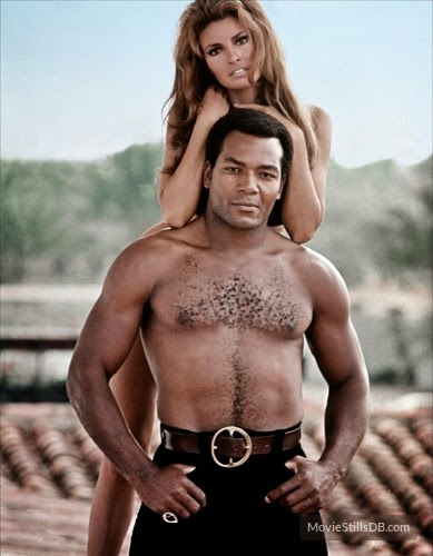 Jim Brown Physique >> Great Western Movies Page 4 Of 43 An In Depth Guide To