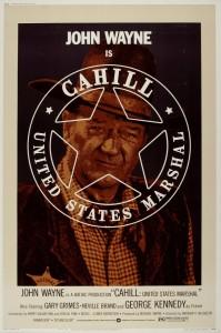 CahillPoster2