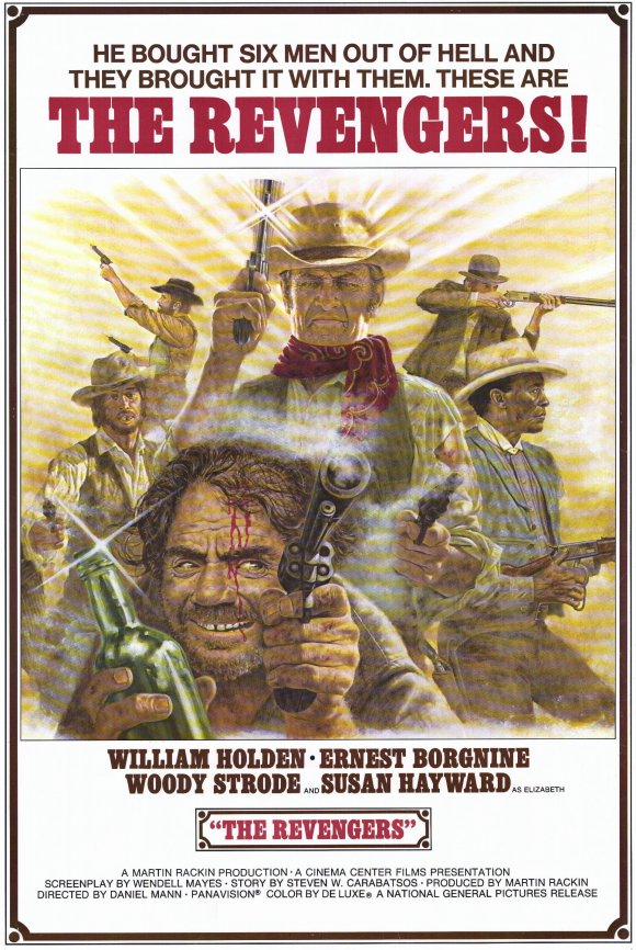 Western holdem