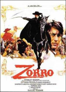 ZorroDelon