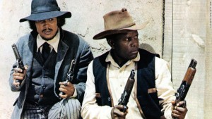 Buck&Preacher