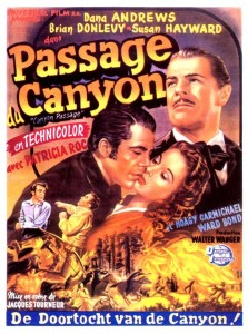 CanyonPassageBelg