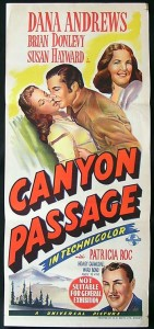 CanyonPassageTall