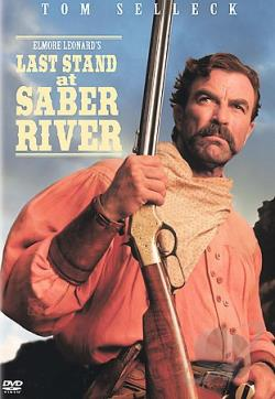 Tom Selleck Archives - Great Western Movies b60e3b9ad955
