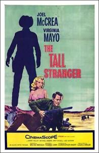 TallStrangerPoster