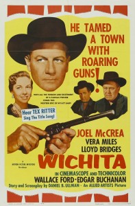 WichitaPoster