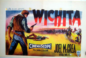 WichitaWide