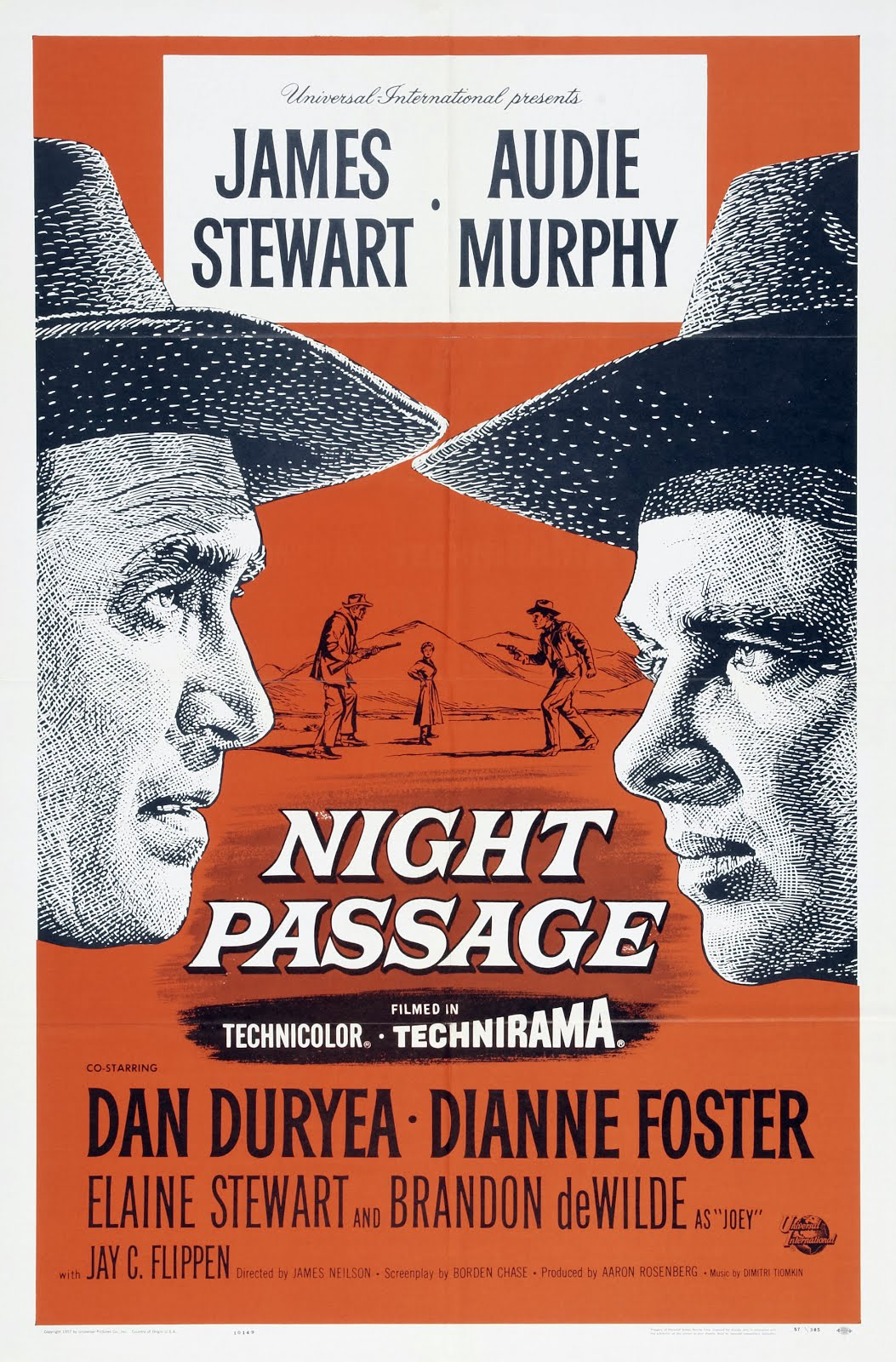NightPassagePoster