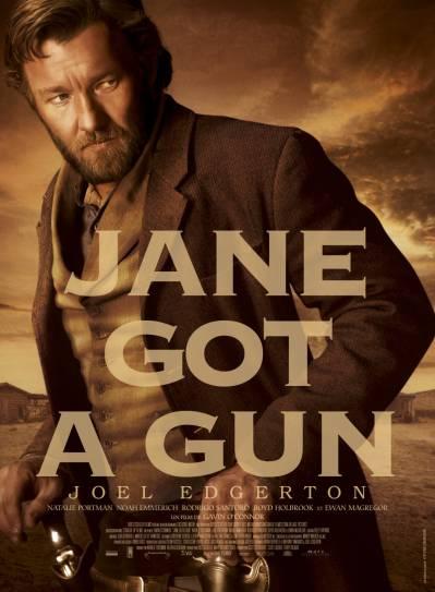 JaneGunEdgertonPoster