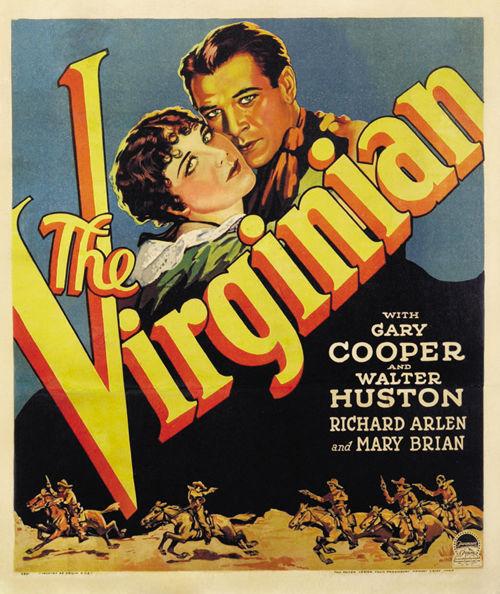 Virginian29Poster2.jpg