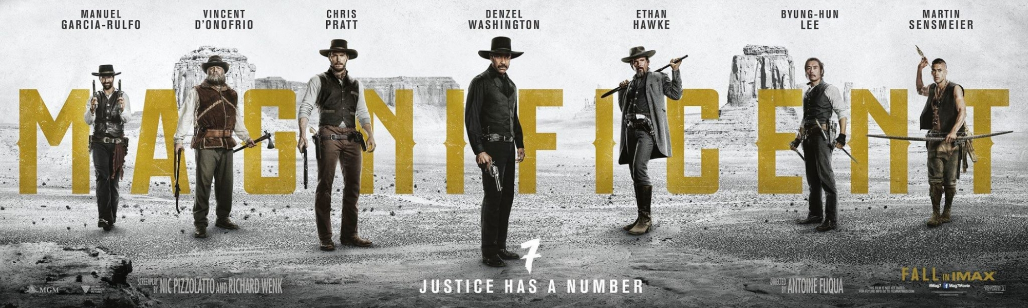 mag7-16posterwide