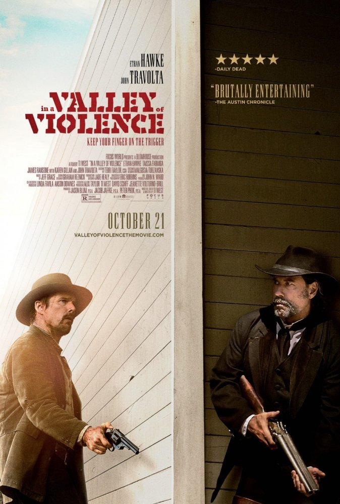 valleyviolposter