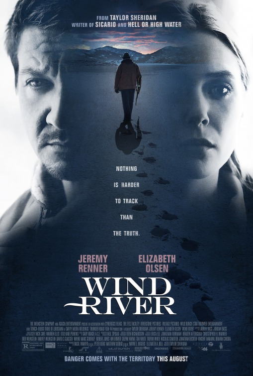 WindRiverPoster2